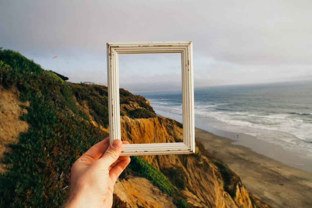 Reframing Spirituality